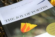 The Joy of Poetry
