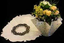 new-idea-紙鉢