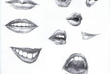 dessin réliste