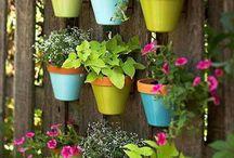 Bahçe Dekorasyon Örnekleri / Bahçe Dekorasyon Örnekleri ile ilgili resimli fikirler