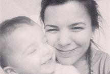 Baby alex / #myall #motherandson