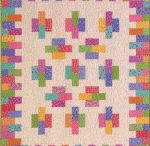 Quilting / by Glenna Hatley