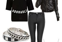 Outifts <3