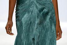 Moda Z Wybiegu