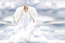 anjeli priania