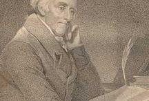 Benjamin Rush - My Great, Great, Great, Great, etc..... Grandfather!!!