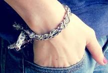 Style : Jewellery