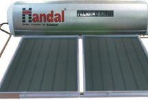 Service Air Panas Water heater call: 021 99001323 / CV. TEGUH MANDIRI TECHNIC melayani service solahart, air panas, pemanas air tenaga surya daerah jakarta. 087877714593 Solahart ? Menghemat pengeluaran Anda ! Dengan menggunakan Solahart, anda akan mendapatkan energi air panas secara geratis dari tenaga surya (matahari) solahart pemanas air telah berkembang di Australia dan juga di Indonesia Jl .Pondok Kelapa No.2C Blok AB Tlp : (021)99001323 Hp : 0878777145493 Hp : 081290409205 teguhmandiritechnic.webs.com google.com yahoo.co.id olx.co.id