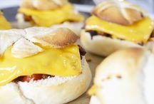 Sandwichen♡