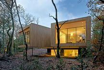 Design Costruzioni / Le migliori costruzioni al Mondo