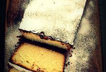ohladybake - blog / alles over zoetigheden