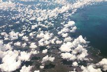 Film Making! Sobrevolando Cuba #cestlesvacances https://www.instagram.com/p/BXQhuU6F17r/