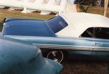 PHOTOGRAPHERS - William Eggleston