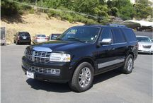 Elias Motors Inventory / Financing available! Call (510) 886-5102 to talk to one of our friendly staff members!