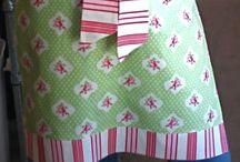 Sew machine do list / by Vicki Ross
