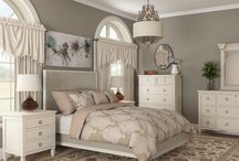 Dream Worthy Bed Rooms