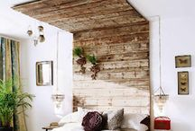 Thinking Ahead: bedrooms
