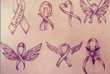 Tattoo / Tattoos / by Leisha Rogness Allen