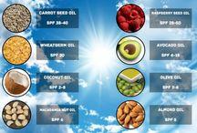 :: Essential Oil Tips