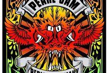 Pearl Jam New