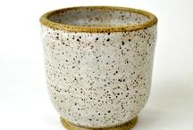 Ceramic Obsession