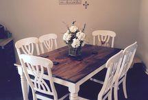 diningdining room
