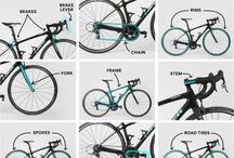 Cycling tips 2