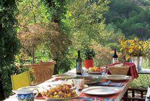Images of Italia