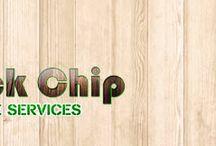 Quick Chip