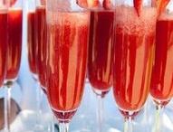 Nice drinks...