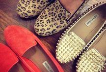 Style  / by Karina Toriz Rodriguez