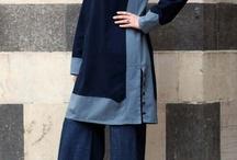 Dress Code / by Nyla Dade