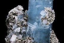 minerales,piedras
