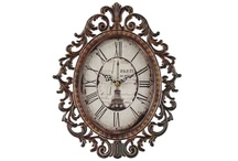 Ceasuri / Ora exactă, dată de ceasuri deosebite!