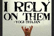 Yogi Bhajan lecture