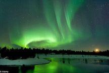 Finland wonders