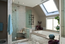 Bathrooms by Covenant