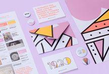Graphic Design | Branding