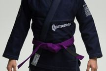 Gameness Navy Blue Feather Gi / There are many reasons the Gameness Feather Gi is a favorite among the Gameness Pro Team, and the medals keep coming for both professional and amateur athletes alike. The Feather is known for the right combination of being lightweight, durable, and comfortable.