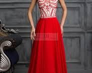 moda damska sukienki na wesele