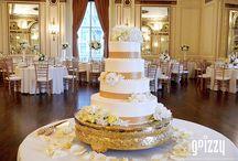 Real Wedding Dreams / by Marilee Columbus