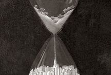 [PHOTO] Thomas Barbey