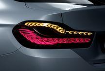 car LAMP