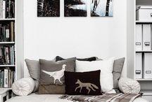 small sofa ideas