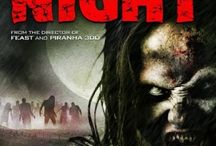 Horror Movies / Film horor online full movie