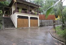 Spacious Family Home in Quepos / https://www.dominicalrealty.com/property/4487/