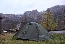 Норвегія / Статті, фото, цікавості