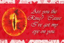sending these to my boyfriend next valentines day :D