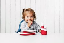 Kids / Find the best quality clothing, toys, cutlery and more for your kid on eniito.com
