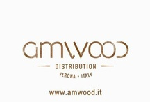 Amwood Distribution for Palens / Wood sunglasses. Italian distribution for Palens. More info on www.amwood.it / by Andrea Rubele